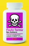 Foute farma (ebook)