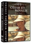 Cesar Et Rosalie