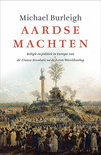 Aardse Machten