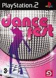 Dance Fest