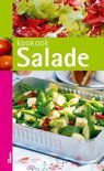 Kook ook salade (ebook)