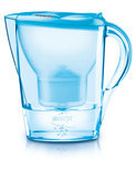 BRITA Marella Cool Luminous Orchid - Blauw