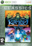 Kameo: Elements Of Power - Classic Edition