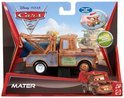 Cars 2 Rev/Racers Mater