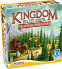 Kingdom Builder Uitbreiding 2 Crossroads