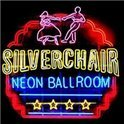 Neon Ballroom