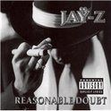 Reasonable Doubt (Reissue)