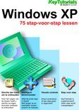Staplessen Keytutorials Windows XP - Nederlands