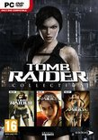 Tomb Raider - Collection