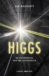 Higgs (ebook)