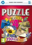 Puzzle Master 4