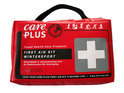 Care Plus EHBO-set Wintersport