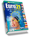 Eurotalk Talk Now Euro 21 Talen - Beginner