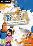 Brico Party (Fix It): Home Improvement Challenge