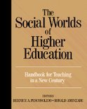 The Social Worlds of Higher Education