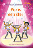 Pip is een ster