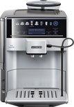 Siemens EQ.6 series 300 TE603201RW Volautomaat Epressomachine