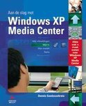 Windows Xp Media Center Edition