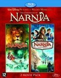 Chronicles Of Narnia - The Lion, The Witch And The Wardrobe / Prince Caspian