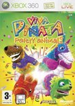 Viva Piata - Party Animals