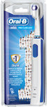 Brosses � dents �lectriques ORAL B PROFESSIONAL CARE 600 BLEU