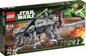 LEGO Star Wars AT-TE - 75019