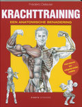Krachttraining / Druk Heruitgave