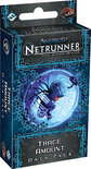 Android Netrunner LCG - Trace Amount Data Pack