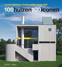 100 huizen 100 iconen