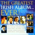 Greatest Irish Album Ever