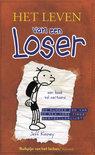 Het leven van een loser - deel 1 - Logboek van Bram Botermans