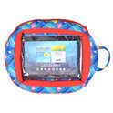Sonic tablet beanbag met bumper