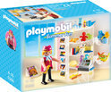 Playmobil Hotelshop - 5268