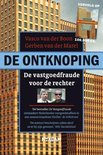 De ontknoping (ebook)