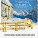Christmas Trumpets