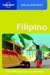 Lonely Planet Filipino