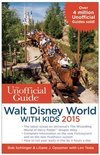 Unofficial Guide to Walt Disney World with Kids