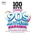 100 Hits 90S Anthems..