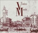 Venice Music