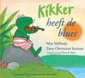 Kikker Heeft De Blues