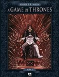 A game of thrones  / 7