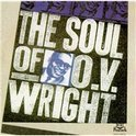 The Soul Of O. V. Wright