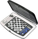 Saitek Expert Travel Master Chess