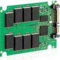 HP 100GB 3G SATA MLC 2.5in NHP EM SSD