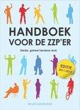 Handboek Voor De Zzp'Er 2011-2012