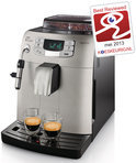 Philips-Saeco Espressoapparaat Intelia HD8752/83