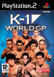 K1 World Grand Prix