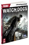 Watch Dogs Strategy Guide