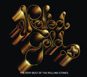 Rolled Gold: The Very Best of the Rolling Stones