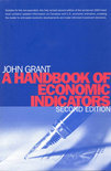 A Handbook of Economic Indicators